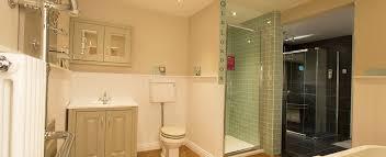 bathrooms by design bathrooms by design ltd bathrooms design installation sales