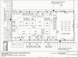 mohawk college floor plan sands expo and convention center floor plan images floor plan of