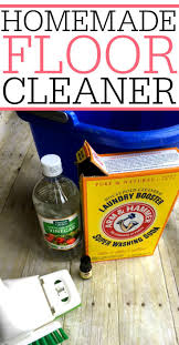 Natural Laminate Floor Cleaner Best 25 Homemade Floor Cleaners Ideas On Pinterest Air