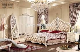 antique reproduction french furniture french classic bed french