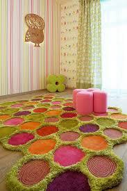 Childrens Area Rug Alphabet Rug Room Area Rugs Large Classroom Rugs Best Carpet