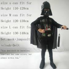 Star Wars Toddler Halloween Costumes Costume Flower Picture Detailed Picture Darth Vader