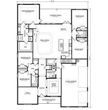 dr horton homes floor plans the brianne dunmore daphne alabama d r horton