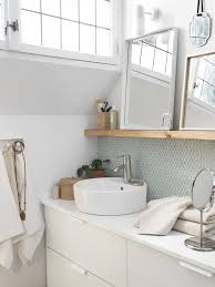 Ikea Bathroom Design Ikea Bathroom Ideas Wowruler