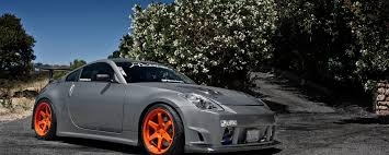 nissan 350z wallpaper download wallpaper 2560x1024 nissan 350z tuning car dual