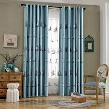 Small Door Curtains Curtain Kitchen Back Door Curtains Small Door Panel Curtains The