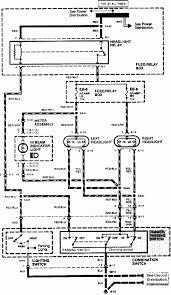 2009 isuzu npr wiring diagram wiring diagram and fuse box