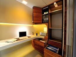impressive 25 smart office interiors design decoration of