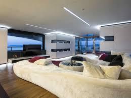 wohnzimmer luxus luxus wohnzimmer modern angenehm on interieur dekor mit keyword
