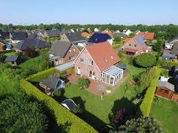 Haus Kaufen Grundst K Schleyer Immobilien Immobilienmakler Ihr Makler In Cuxhaven