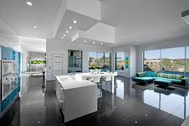 küche im wohnzimmer offene wohnküche mit wohnzimmer muster auf wohnzimmer zusammen