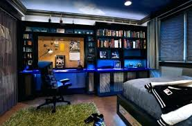 small bedroom ideas for guys bedroom designs for guys cool small