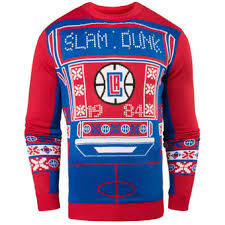 sweaters that light up nba sweaters buy nba sweaters from nbastore com