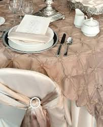 cheap linen rentals 28 best specialty linens overlays images on overlays