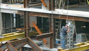 Construction Estimating Certification by How To Do Construction Estimating Career Trend