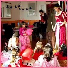 clowns for birthday in manchester aeiou kids club manchester 1st birthday in birmingham aeiou kids club birmingham