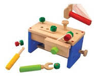 Childrens Work Benches B4ubuild Com Children U0027s Tool Sets Toy Workshops Tool Belts