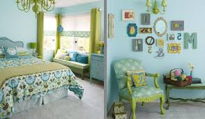 Turquoise Living Room Ideas Perfect Turquoise Bedrooms On Turquoise In Bedroom And Living Room