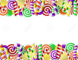 Bouquet De Bonbons Aquarelle by Bonbons Fond Banque D U0027images Vecteurs Et Illustrations Libres De