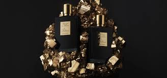 kilian perfume as an art official online boutique usa official