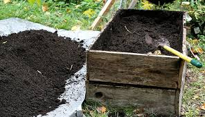 10 ingredients to make your own potting soil hobby farms