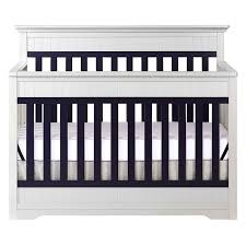 Million Dollar Baby Classic Louis Convertible Crib With Toddler Rail by Million Dollar Baby Classic Louis 4 In 1 Crib Collection Hayneedle