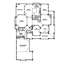 single story craftsman house plans alva luxury craftsman home plan 071s 0024 house plans and more
