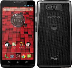 motorola android motorola droid maxx vs motorola droid ultra display hardware