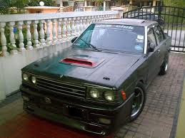 nissan bluebird 2005 edham 1982 nissan bluebird specs photos modification info at