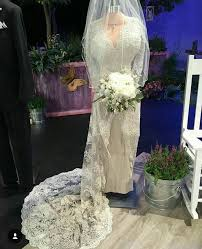 dolly parton wedding dress 680 best dolly parton images on dolly parton