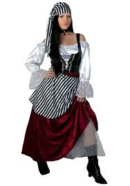 jack sparrow costume spirit halloween women u0027s pirate costumes female pirate costume halloween