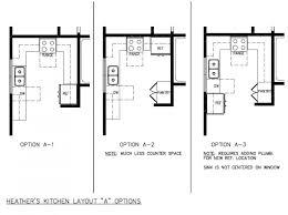 Floor Plan Designer Online Ideas For Kitchen Remodeling Floor Plans Roy Home Design