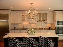 Island In Kitchen Ideas Kitchen Kitchen Pendant Lighting Modern Pendant Lighting For