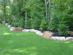 Small Backyard Landscaping Designs by Landscaping Design Ideas Around A Pool Landscaping Design