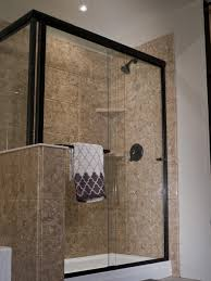 Bath To Shower Bath Tub Enclosures Others Extraordinary Home Design