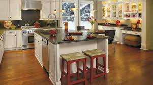 Kitchen Cabinets In Brampton Kitchen Countertops In Brampton Granite Quartz U0026 Laminate