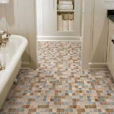cheap bathroom floor ideas small bathroom floor ideas complete ideas exle