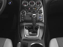 hyundai genesis coupe 2 0t premium 2013 hyundai genesis coupe 2 0t premium nc serving