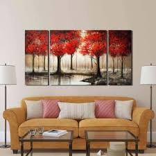 livingroom paintings gallery shop the best deals for nov 2017 overstock
