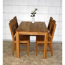 küchentisch echtholz bestseller shop für möbel und einrichtungen