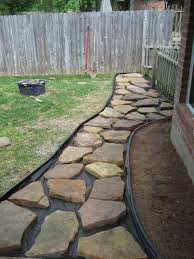 garden walkway ideas 37 beauteous and alluring garden paths and walkways for your