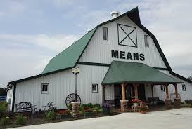 welcome to rock garden antique barn