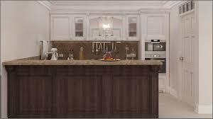 basement design basement masters 1 basement finishing company and highest rated