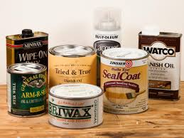 The Modern Diy Life Diy Beeswax Wood Polish And Sealant Wood Finishes To Try Diy Network Blog Made Remade Diy
