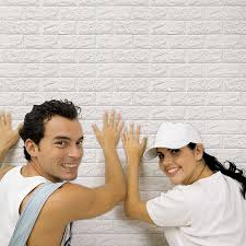 Stone Home Decor Popular Wall Stickers Stone Home Decor Buy Cheap Wall Stickers