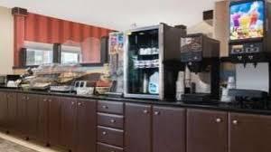 Comfort Inn Mankato Mn Hotel Baymont Inn U0026 Suites Mankato Mn 2 United States From