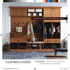 laura stafford berkshire home style magazine feb 2013