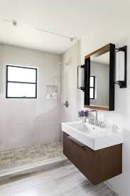 compact bathroom small laundry designs scandinavian decorating