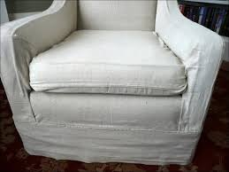 large chair covers small club chair covers chair covers design
