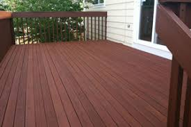 5 best deck cleaning sealing services omaha ne decks patios